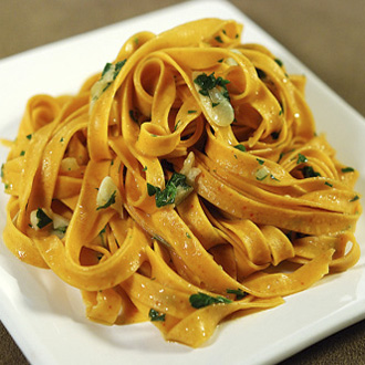 cooked-chile-pasta